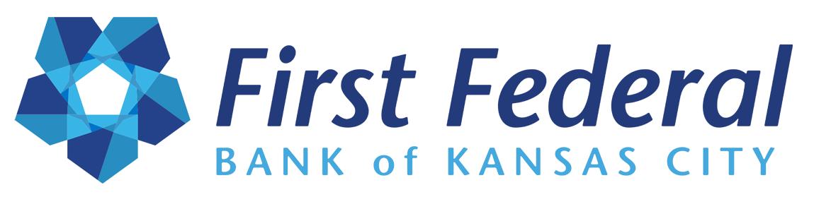 Chris Miller | First Federal Bank of Kansas City